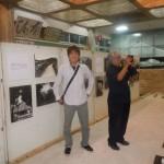 沖縄の原風景との対話・建築家金城信吉の世界