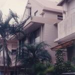 I/S house