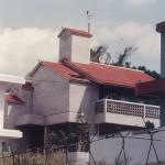 末吉の家(2)