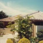 YOMITAN  house