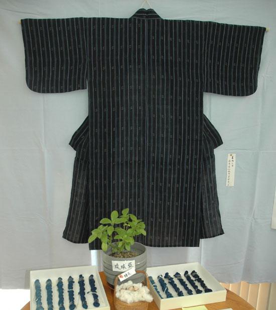 4-kunzi-0615