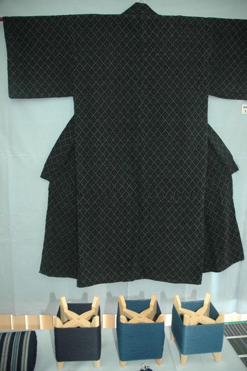 5-kunzi-0615