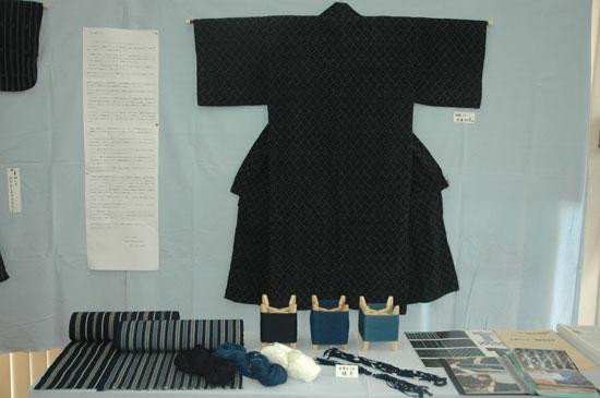 6-kunzi-0615