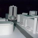 N ホテル計画
