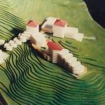 沖縄長寿の杜計画