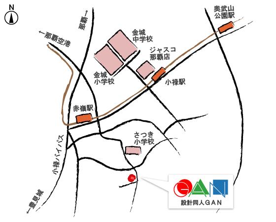 gan_map