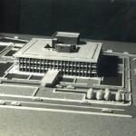 宜野湾市庁舎設計競技