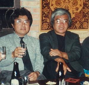 imo-yukifusa-1018-02