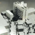 建設会館設計競技