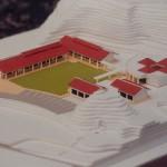 N学院基本計画
