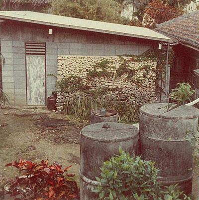 sakuhin-house-01-01
