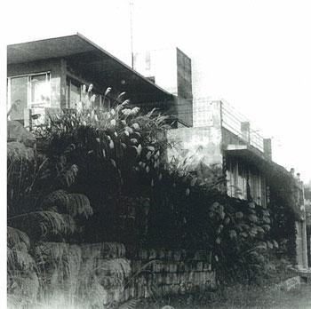 sakuhinn-housu-03