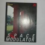 Space Modulator78