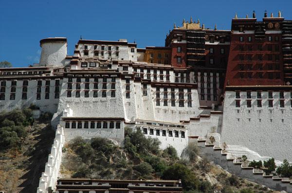 tibetuto-2