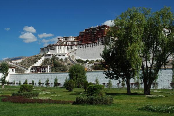 tibetutopo-3