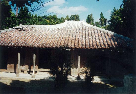 tonaki-sita