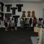 沖縄庶民の装い―明冶・大正・昭和の衣の変遷―